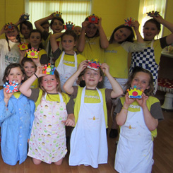 New_Square_Girl_guides_brownies_half_group.jpg